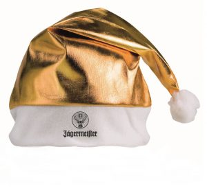 Christmas Merchandise hat