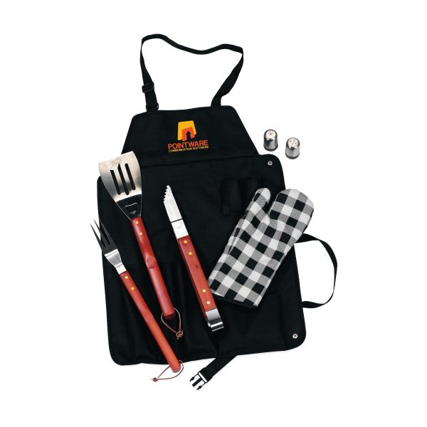 Unusual Promotional Gifts