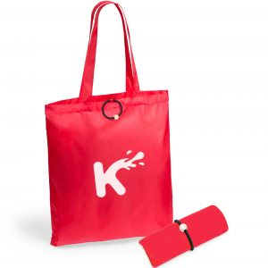 Cheap Promotional Products