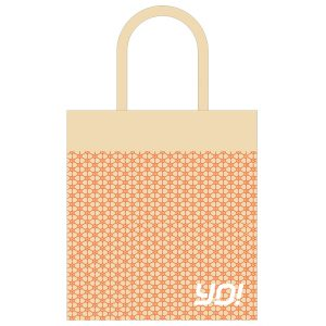 Promotional Tote Bags with Logo