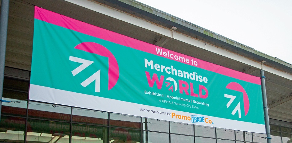merchandise world