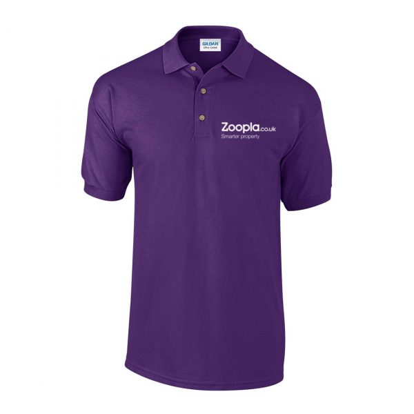 Corporate Branded Clothing