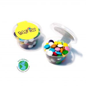 promotional sweets Eco friendly