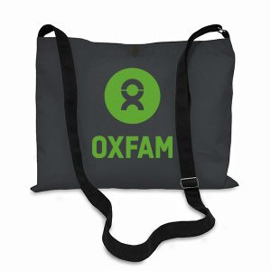 Branded Cotton Bags