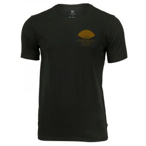 Promotional T-Shirts With Printed Logo
