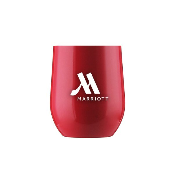 promotional thermos