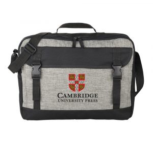 Promotional Branded Bags