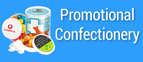 Best-Selling Promotional Items