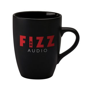Promotional Coffee Cups