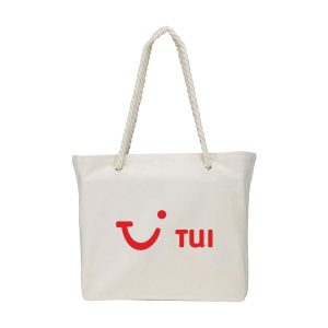 branded beach bags summer promotional products