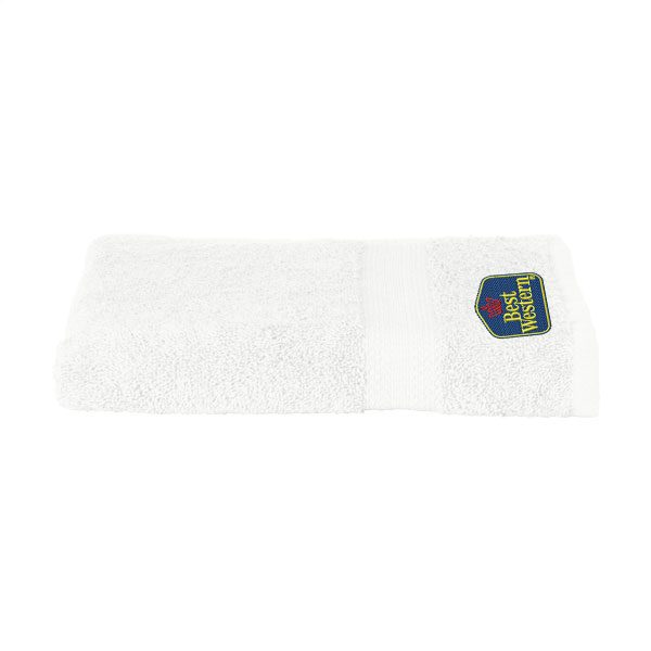 Promotional Hand Towel