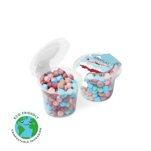 Eco Mini Sweetie Tub