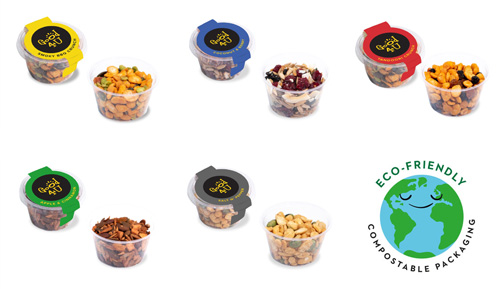 Vegan Promotional Products