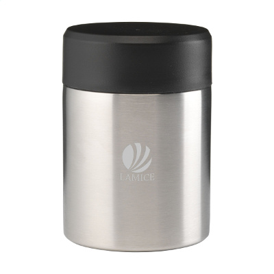 branded food thermos