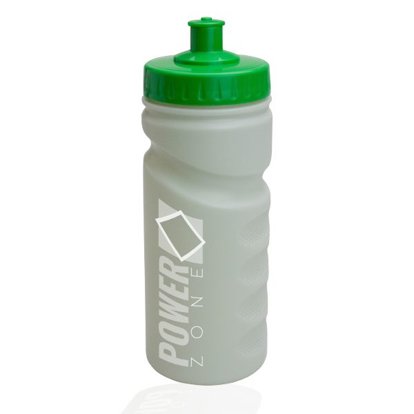 Recycled promotional products