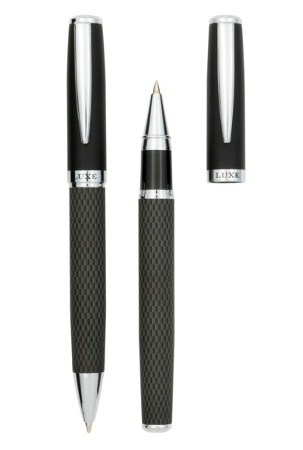 luxe pen corporate gift