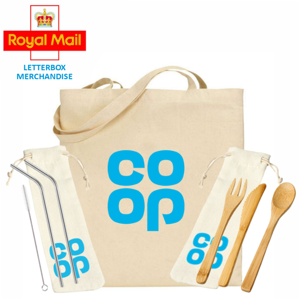eco friendly corporate gifts home delivery